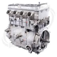 sbt standard engine for yamaha 1 1l vx110 shopsbt com