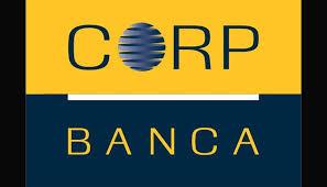 banco agrario colombia newhairstylesformen2014 com conoce cuáles son los 25 mejores bancos de américa latina del 2012