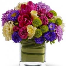 flower delivery cincinnati same day flower delivery cincinnati flowers ideas