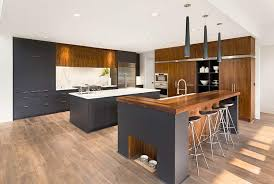 wooden kitchen cabinets modern modern kitchen cabinets ultimate design guide designing idea