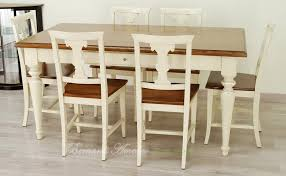 sedie per cucina in legno tavoli e sedie da cucina 88 images tavoli italia contract