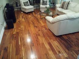 Brazilian Koa Tigerwood by Tigerwood Flooring Reviews Home Flooring Ideas