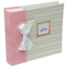 cr gibson photo album baby online store brands c r gibson