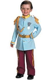 Prince Charming Costume Amazon Com Forum Novelties Prince Charming Child U0027s Costume Small