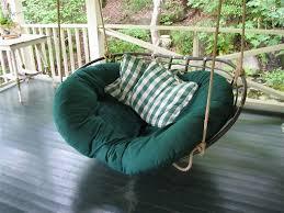 Outdoor Papasan Chair Cushion Furniture Exciting Outdoor Papasan Chair For Home Furniture Ideas
