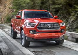 toyota tacoma 2016 pictures 2016 toyota tacoma pricing leaked save up at least 22 200