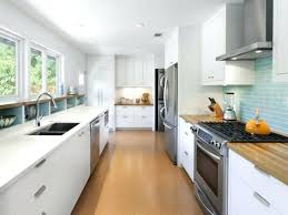 small kitchen layout ideas uk pin on kitchen ideas