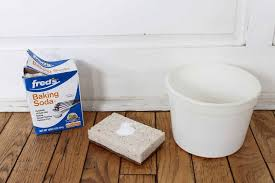 how to clean kitchen cabinets that are not real wood how to clean kitchen cabinets tips forrent