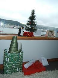 Walmart Fiber Optic Christmas Tree Adventures In Wellington A Kiwi Christmas
