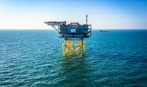 offshore project management and client representation u2013 chua nig