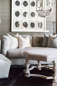 alyssa rosenheck photography alyssa rosenheck s the new southern shop spotlight with rodney simmons revival home interiors of