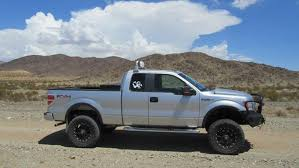 ford f150 fuel mileage what is the gas mileage for a ford f 150 reference com