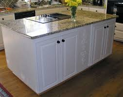 how to make an kitchen island kitchen noteworthy how to make a kitchen island with drawers