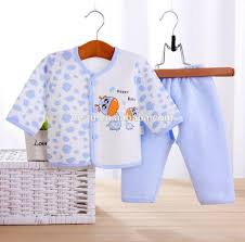newborn clothes newborn clothes suppliers and manufacturers at
