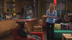 the big bang theory apartment the chair of death the big bang theory wiki fandom powered by