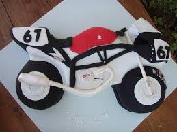 motorcycle cake ideas images 13789 cakes motorbike cake mo