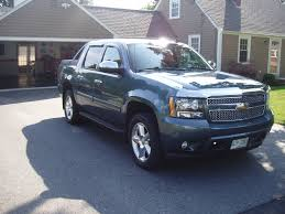 2010 chevy vehicles 2010 chevrolet avalanche overview cargurus