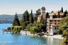 design hotels gardasee grand hotel fasano villa principe gardone riviera lake garda