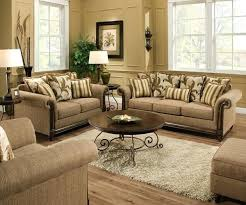 3 piece living room furniture living room 3 piece set coaster 3 piece sofa set charcoal