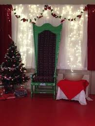 pictures with santa backdrops search