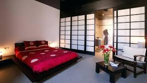 japanese style bedroom furniture room japanese style platform