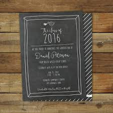 college graduation announcement template templates free printable college graduation announcements
