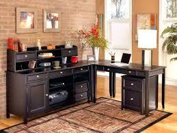 Office Decor Ideas For Work Small Work Office Decorating Ideas U2013 Adammayfield Co
