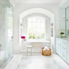 Carrara Marble Floor Tile Photos Hgtv