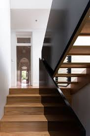 627 best stair images on pinterest stairs railings and