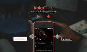 cracked apks kokotime pro v2 1 13 cracked apk is here apkmb