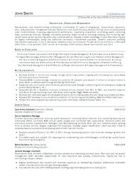 Resume Buzzwords For Management resume project management resume buzzwords buzz words for resumes