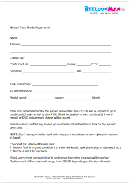 helium rental rental agreement jpg