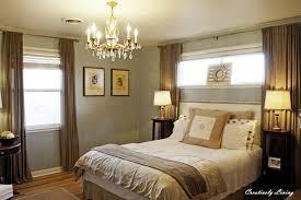 window treatments for short windows aw home design goxzo