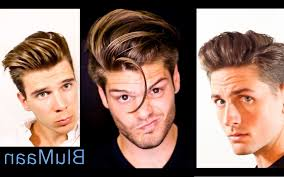 names of different haircuts names of different haircuts for men mens hair 3 different