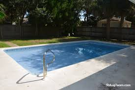 100 huge backyard pool open house updated flower mound beauty