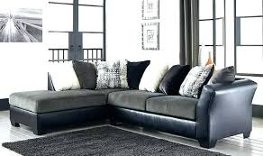 who makes the best quality sofas best sofa brands 2017 medium size of unbelievable best sofa brands