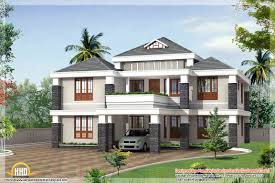 kerala home design 2012 designer homes kerala house designs philippines design drawing