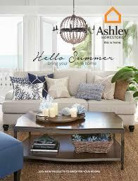 home decor online catalogs 100 home decor online catalogs home interior design catalog