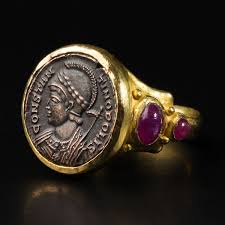 jewelry for best 25 jewelry ideas on ancient jewelry