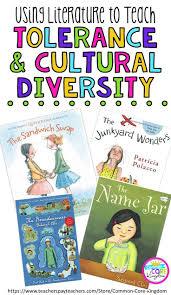 1874 best multicultural books for kids images on pinterest book