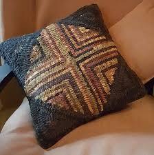 102 best primitive rug hooking patterns by kari miller cameron