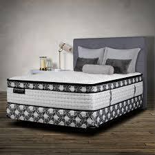 uncategorized memory foam mattress double double mattress
