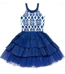 designer childrenswear summer 2012 wholesale designer children s clothing