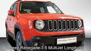 jeep renegade orange jeep renegade 1 6 multijet longitude fpb67116 omaha orange