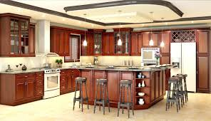 how much does ikea charge to install kitchen cabinets new kitchen cabinets cost pricing estimate ikea per linear foot how