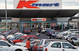 kmart s boots nz students brave weather to c overnight outside a kmart store