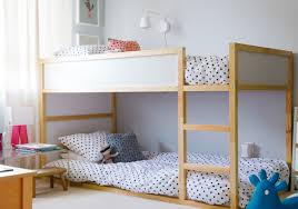 futon ikea malm bed frame bedframe with headboard ikea queen bed