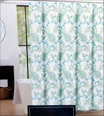 Colored Shower Curtain Teal Colored Shower Curtains My Room