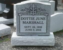 tombstone engraving cemetery headstone 48 x 6 x 24 gray granite 1199 00 plus