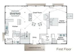 barn home plans designs shed house floor plans shed house plans elegant best barn home plans